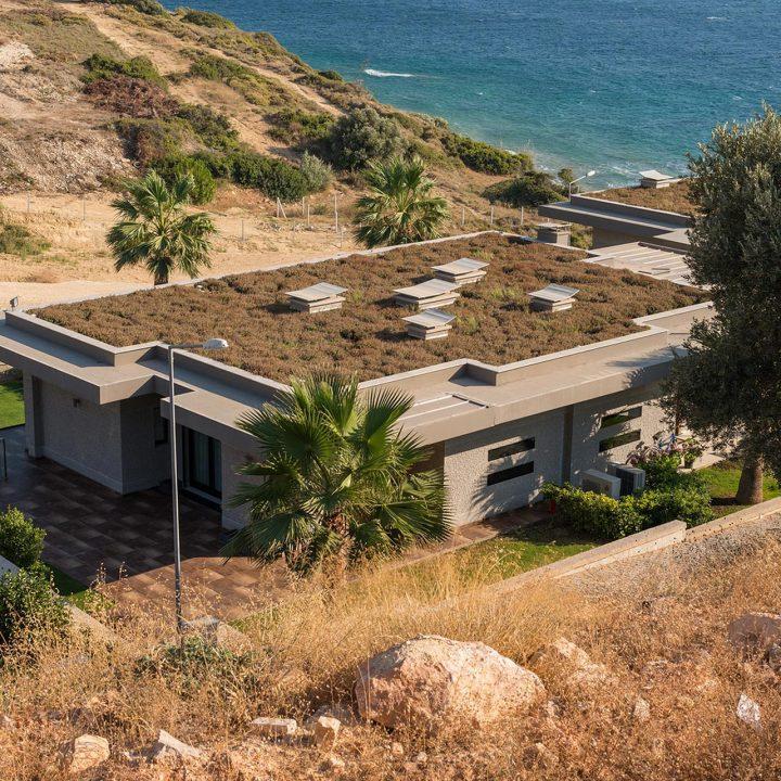 şato design hotel &villa